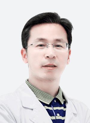 吴登雷/主任医师