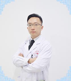 /yandibingzhuanjia-1577.html