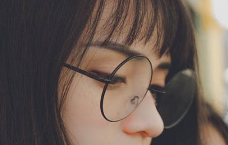 镇江近视手术会损伤视网膜吗