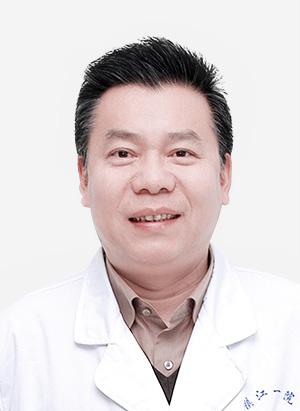 石春和/镇江市第一人民医院副院长、主任医师