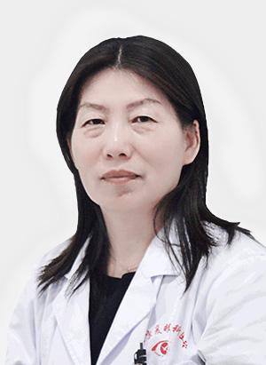 陈新宇/住院部主任、主任医师