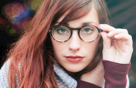 镇江近视手术可以矫正高度近视吗