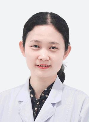 姜焕荣/副主任医师