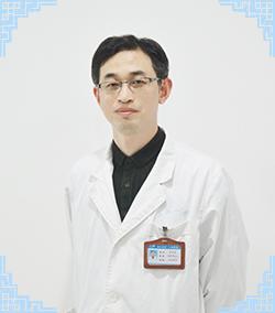 /yandibingzhuanjia-1578.html
