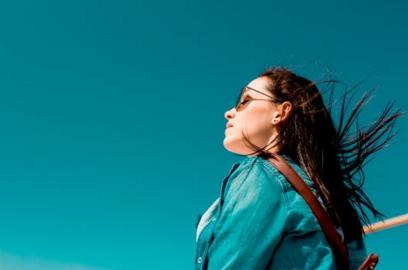高度近视者发生眼底病变的影响因素有哪些